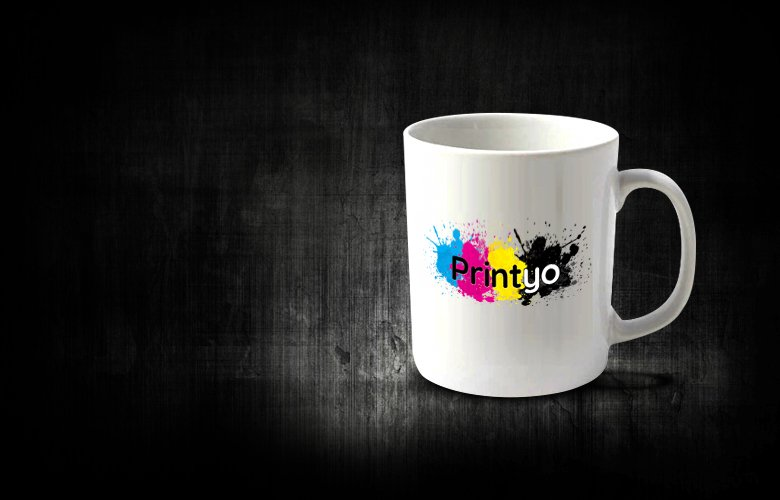 MUGS PRINTING For every business